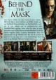 Preview: Behind the Mask