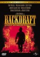 Preview: Backdraft - Anniversary Edition