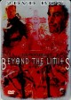 Preview: Beyond the Limits - Metalpack Edition