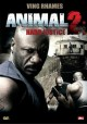 Preview: Animal 2 - Hard Justice