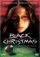Preview: Black Christmas