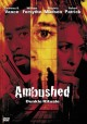 Preview: Ambushed - Dunkle Rituale