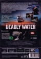 Preview: Deadly Water