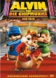 Preview: Alvin und die Chipmunks