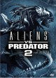 Preview: Aliens vs. Predator 2