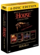 Preview: House Collection 4-Disc Edition