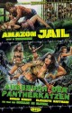 Preview: Amazon Jail - Ausbruch der Pantherkatzen