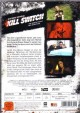Preview: Kill Switch