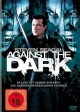 Preview: Against The Dark