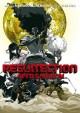 Preview: Afro Samurai Resurrection - Special Edition Directors Cut