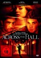 Preview: Across the Hall