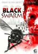 Preview: Black Swarm