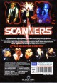Preview: Scanners 1-3 Box - Uncut!