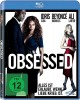 Preview: Obsessed  (blu-ray)