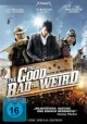 Preview: Good, The, The Bad, The Weird - Special Edition