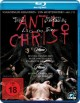 Preview: Antichrist  (blu-ray)