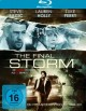 Preview: Final Storm, The  (blu-ray)