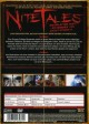 Preview: Nite Tales