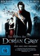 Preview: Bildnis des Dorian Gray, Das