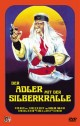 Mobile Preview: Adler mit der Silberkralle, Der - Uncut Edition