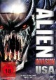 Preview: Alien Invasion USA