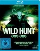 Preview: Wild Hunt  (blu-ray)