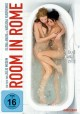 Preview: Room in Rome
