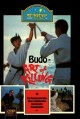 Preview: Budo - The Art Of Killing