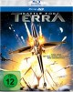 Preview: Battle for Terra 3D  (3D blu-ray)