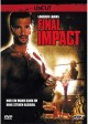Preview: Final Impact - Uncut Edition