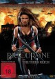 Preview: Bloodrayne - The Third Reich