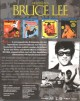 Preview: Bruce Lee - Die Kollektion  (blu-ray)