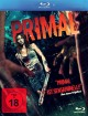 Preview: Primal  (blu-ray)