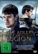 Preview: Adler der neunten Legion, Der