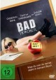 Preview: Bad Teacher - Baddest Teacher Edition