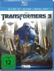 Preview: Transformers 3 3D (3D blu-ray)