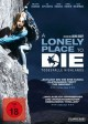 Preview: A Lonely Place to Die - Todesfalle Highlands