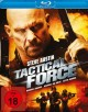 Preview: Tactical Force  (blu-ray)