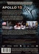 Preview: Apollo 18