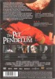 Preview: Pit and the Pendelum, The
