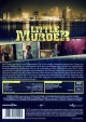Preview: Little Murder