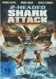 Preview: 2-Headed Shark Attack