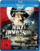 Preview: Nazi Invasion - Team Europe 3D  (3D blu-ray)