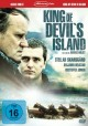 Preview: King of Devil's Island