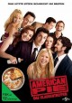 Mobile Preview: American Pie - Das Klassentreffen