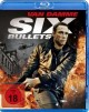 Preview: Six Bullets  (blu-ray)
