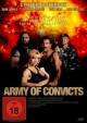 Preview: Army of Convicts