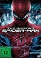 Preview: Amazing Spider-Man, The