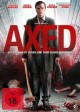 Preview: Axed - Uncut Edition