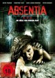 Preview: Absentia